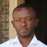 Didier Makal