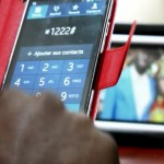 Vodacom mpesa 1