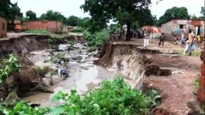 Erosion-Kolwezi katanganews net