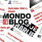 Mondoblog RFI est Charlie