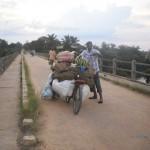 Vélo www.archi-kananga. org