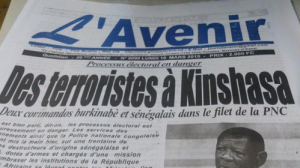 Presse rpo gouv via@afrikarabia
