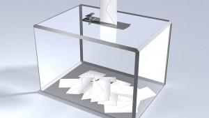 élections-