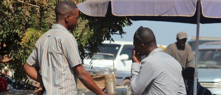 Article : Les kadhafis congolais, aussi têtus que leur père libyen
