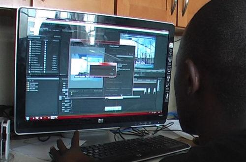 Article : Nous voulons plus de passions, plus de rêves dans les médias en RDC