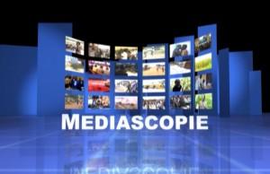 Au cours des analyses sur les productions des médias, les journalistes s'accordent parfois des critiques
