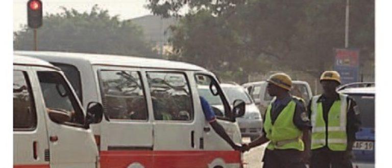 Article : La mairie de Lubumbashi capitule après la mort du taximan Mwamba