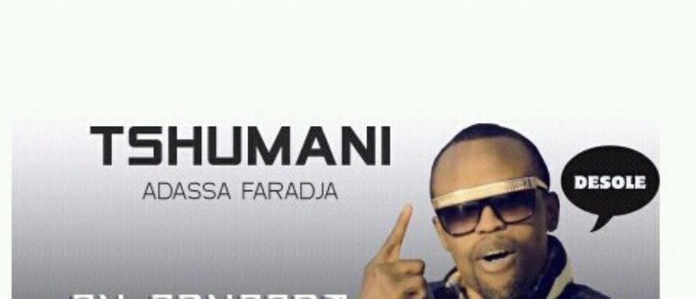 Article : Désolé honorable (député) : la chanson qui tue à Lubumbashi