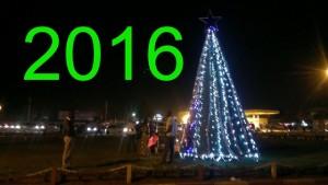2016, fraternité, humanité, solidarité