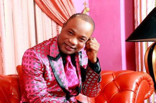 Article : RDC : l'album 13e apôtre et le titre «collez la petite» censurés