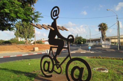 Article : Elections cybernéphobes en Afrique centrale
