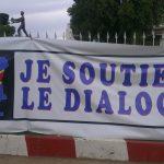 RDC : faciliter la tâche au facilitateur