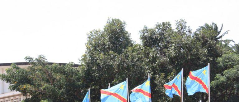 Article : La saison des flatteries et du mensonge en RDC