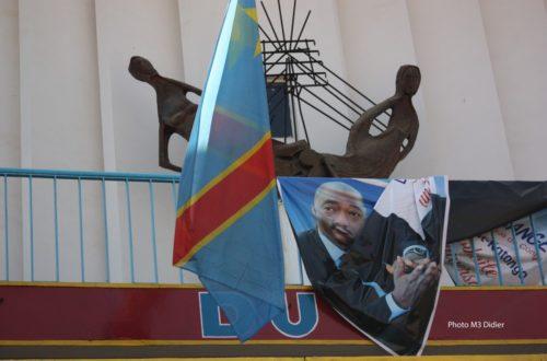 Article : RDC : 57 ans de violences et de deuil