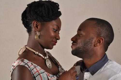 Article : Huée pour n'avoir pas pleuré à son mariage